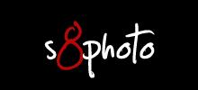 S8 Photo